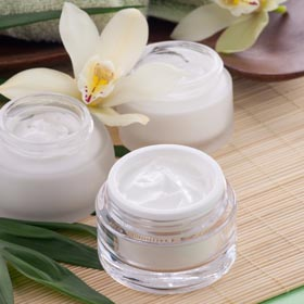 settore cosmetico e farmaceutico