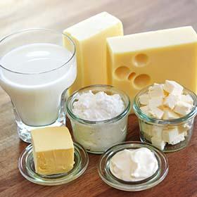 settore_alimentari_formaggi